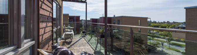 balkong (3)